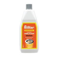 Buster Professional Kitchen Unblocker 1L