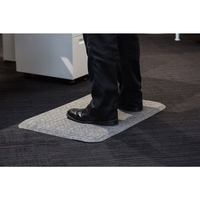 Energise Stand Up Mat