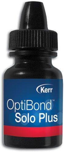 Kerr Optibond Solo Plus 5ml