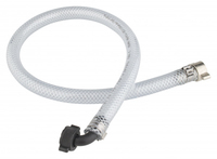 Delfin Replacement Hose