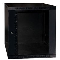 21U 550MM WALL/MIDI FLOOR CABINET
