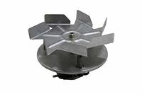 Circular Fan Motor 220_240V 50Hz _ Twin.