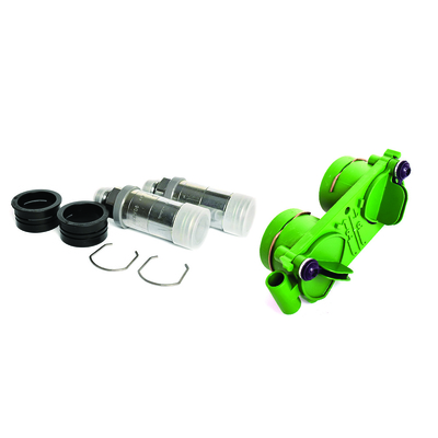 Featured products - Quick Release Couplings