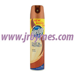 Pledge Classic Wood Original 250ml x6