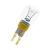 15W USA Fridge Lamp