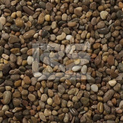 SCOTTISH PEBBLES 8-14MM