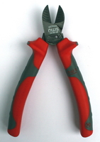 Innovative Tools 160mm Side Cutting Snips