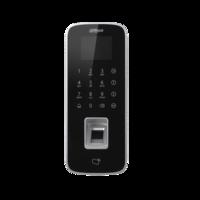 Dahua ASI1212D IP65 Standalone Fingerprint/Card/Password reader