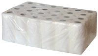 Standard Toilet Paper (48 rolls per pack)