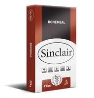 Sinclair Bonemeal 25kg