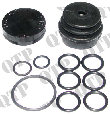 Hydraulic Valve O Ring Kit