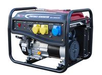 PDPRO Generator 7Hp 3.5Kva  AP3500