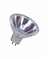 OSRAM T/H LAMP 12V 35W 24 DEGREE (50W)48865FL