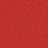 Card Hammer Red A4. (Priced in singles, order in multiples of 12)