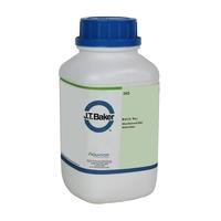 Potassium Hydrogen Phosp.Anhy