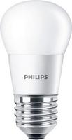 Philips CorePro LEDlustre 2.7-25W E27 827 P48 FR | LV1403.0009