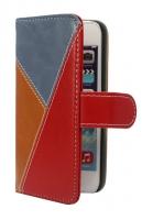 Folio Case For iPhone 5 Tan