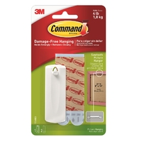 Command Sawtooth Picture Hanger 17040