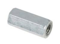 10mm Rod Connectors zp