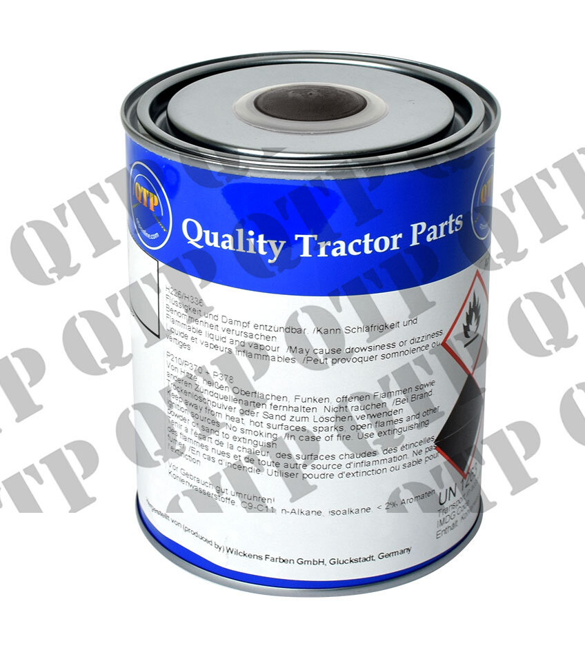 TR1000_Paint_1_Ltr_Chassis_Black.jpg