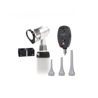 Heine LED Oto/Ophthalmoscope Set