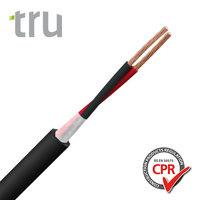 162-weatherproof-Speaker-Cable-Grid-Image