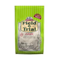 Skinner's Field & Trial Junior - Chicken 2.5kg [Zero VAT]