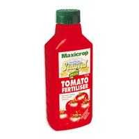 Maxicrop Plus Tomato Feed 1lt