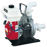 Efco PC1050 Water Pump