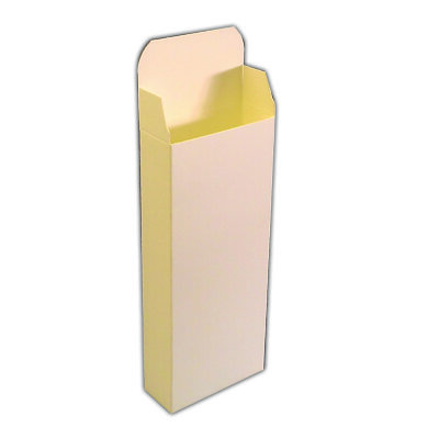 CARTONS FOR TABLETS