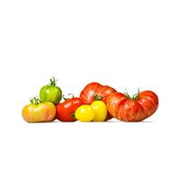 Heritage Tomatoes 3kg