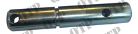 Pusher Shaft for Clutch Release Bearing