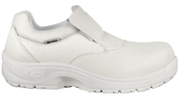 COFRA Tullus S2 Safety Shoe