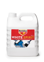 BARTOLINE  WHITE SPIRITS 4 LTR