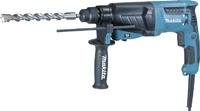Makita HR2630 220V Rotary Hammer