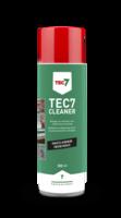 TEC7 CLEANER PER TUBE
