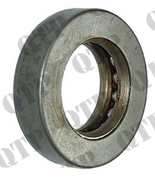 Fiat Tractor Spindles : Stub axle bearing major quality tractor parts ltd