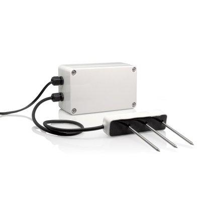 30MHz Sensor Substrate Moisture (Teros 12)