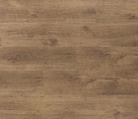New Beaumont Oak Plank Laminate 6mm 3.27yd - €6.95 per SqYd