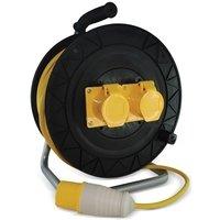 Predator Industrial Cable Reels