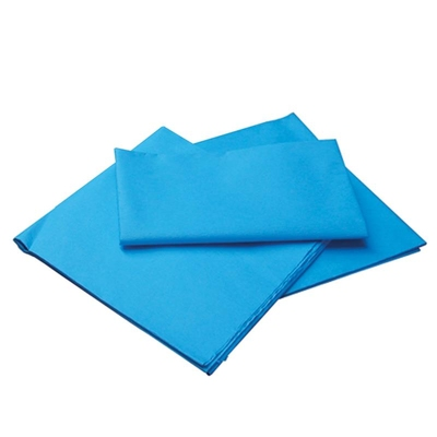 Purfect Disposable Drape (Non Sterile) 100 x 100cm