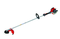 EFCO DS2410S 22CC BRUSH CUTTER LOAD AND GO