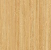 ARTOLEUM 5213 2.5mm