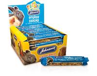 Johnson's Rabbit & Guinea Pig Fruity Sticks x 28