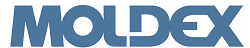 Moldex Logo