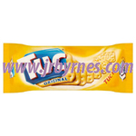 TUC Biscuits 100g New Size x24