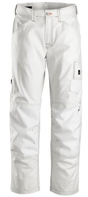 SNICKERS 3375 Painters Trousers