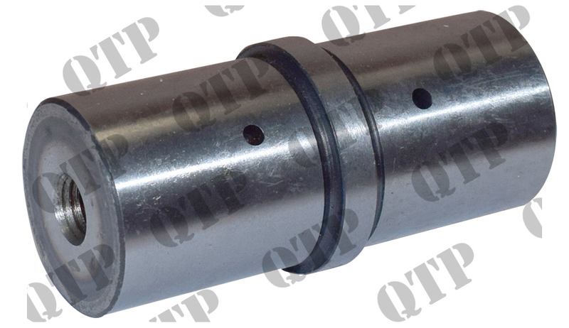 Axle Casting Locating Pin John Deere 830 930 - Quality Tractor Parts