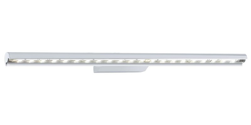 Eglo Terros LED Wall Light Chrome