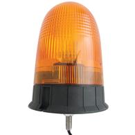 LED Standard Beacons Reg10